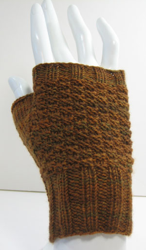 textured mitt for website picture
