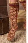 omar's carpet kneehigh3